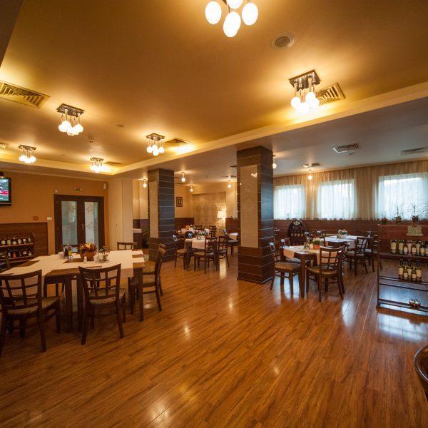 Салон ресторант Фантазия