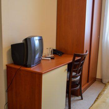 Стая в хотел Фантазия