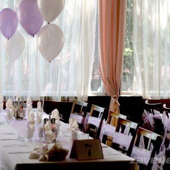 Сватба ресторант Фантазия