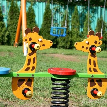Забавления за деца ресторант Фантазия